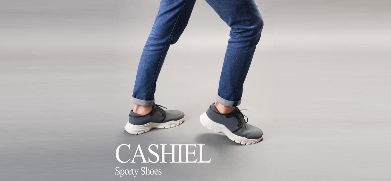 Cashiel-Highlight